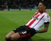 Van Aanholt signs Sunderland renewal until 2020