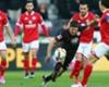 SC Freiburg verpflichtet Eintracht Frankfurts Aleksandar Ignjovski