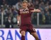 RUMEUR : Kamil Glik suivi par Leicester ?