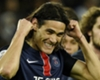 PSG 4-1 Troyes: Routine win
