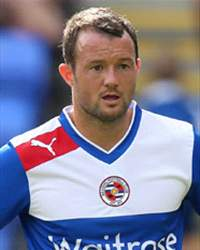 Noel Hunt Player Profile