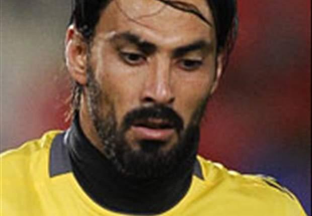 Dudu Aouate Segera Perpanjang Kontrak Di Mallorca