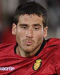 Tomer Hemed, Israel International