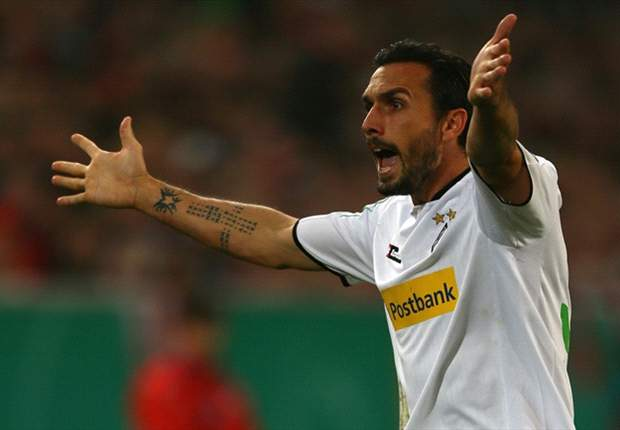 Borussia Mönchengladbach: Stranzl verlängert bis 2014, Nordtveit bis 2016