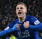 VIDEO: Is Vardy good enough for Man Utd?