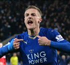 Wo landet Leicester am Saisonende?