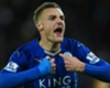 'Vardy could have moved for £30,000'