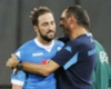 Higuain: Sarri improved me