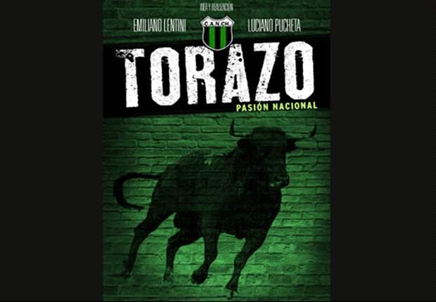 """Un """"Torazo"""" de Mataderos"""