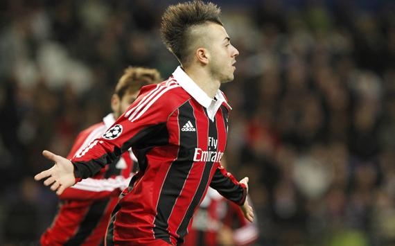 El Shaarawy vs Giovinco e i 5 duelli chiave di Milan-Juventus