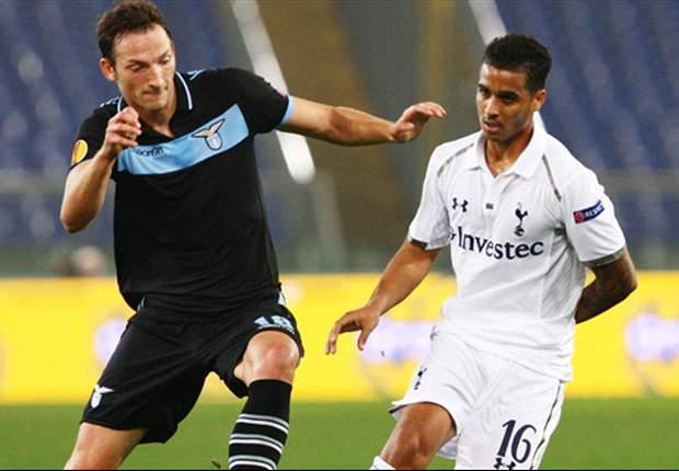 Punto Lazio - Tante buone indicazioni per Petkovic e un punto interrogativo: Kozak puo' essere il vero vice Klose?