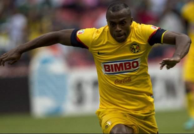 Liga MX: América gana con polémica y Chivas pierde vs Oribe Peralta