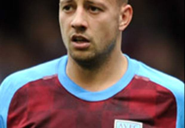 Hutton poised to join Real Mallorca on loan