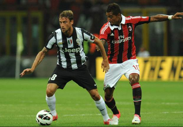 AC Milan - Juventus Betting Preview: Rare gulf in class between sides should see Bianconeri home