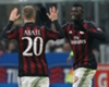 PREVIEW: AC Milan v Udinese