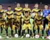 Mitra Kukar Dominasi Calon Pemain Terbaik PJS