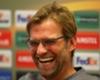 Klopp: I can buy from Dortmund