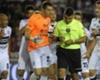 Toma nota, Mourinho: descomunal ironía para destrozar al árbitro en Argentina (Vídeo)