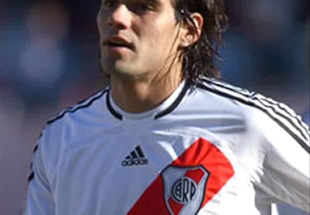 Madrid, Man United Chase Falcao