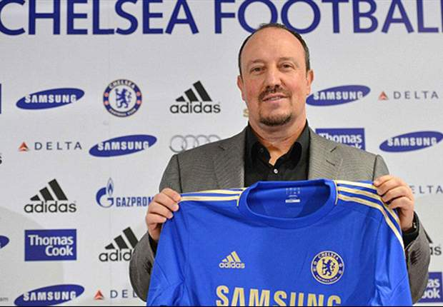 Torres seeks rejuvenation & Lampard edged out - the winners & losers of Benitez's move to Chelsea