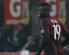 Niang delighted with Serie A goals