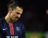Olsson urges Ibrahimovic to make Premier League move