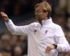 'Klopp must deliver title challenge'