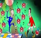 GALERÍA: Los mejores cartoons de noviembre