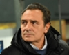 Inter's style will not be criticised as long as they win the Scudetto - Prandelli