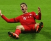 Muller: We don't care about Pep future