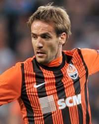 Marko Devic Player Profile