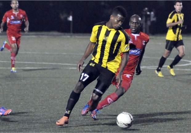Alianza celebró en Rionegro
