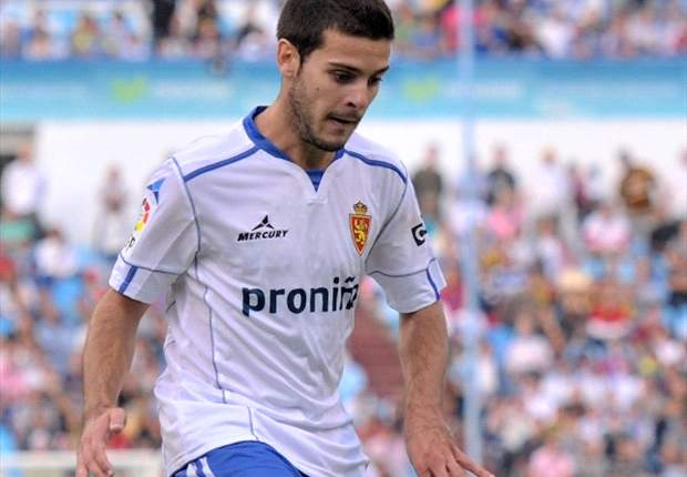 Zaragoza - Celta Vigo Betting Preview: Why a home win looks on the cards on Monday