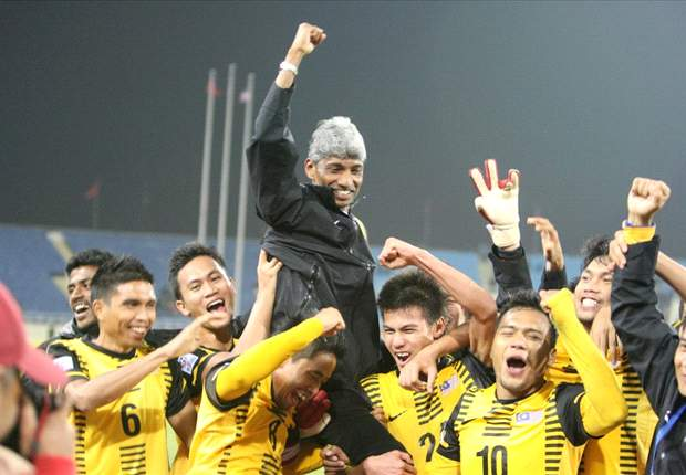 Malaysia - Singapore Preview: Hosts eye morale-boosting win in group opener