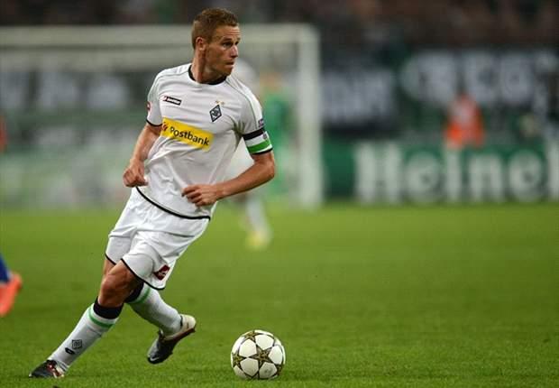 Mönchengladbach verlängert mit Kapitän Daems