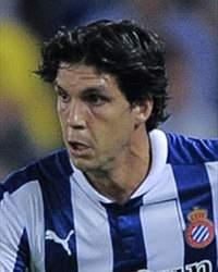 Javier López Rodríguez Player Profile