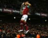 West Ham 1-1 West Brom: Reid own goal steals point for Pulis' men
