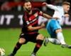 BVB: Toprak, Varane und Horn im Visier