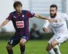 Real Madrid: Auch Carvajal außen vor