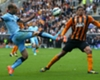 Preview: Man City vs. Hull City