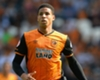 Manchester City - Hull City Preview: Wounded Tigers must avoid 'a pasting', warns Davies