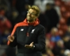 Klopp to play 'strongest team' in cup