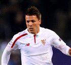 UEL   El Sevilla invoca a Yevhen Konoplyanka en su tierra