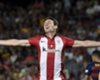 Valverde: I hope Barca don't sign Aduriz
