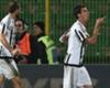 Lazio-Juve, les clés du match