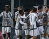Palermo 0-3 Juventus: Four in a row