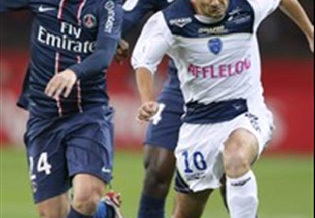 Troyes-Paris Saint-Germain Preview: Ancelotti's side return to Ligue 1 after European exit