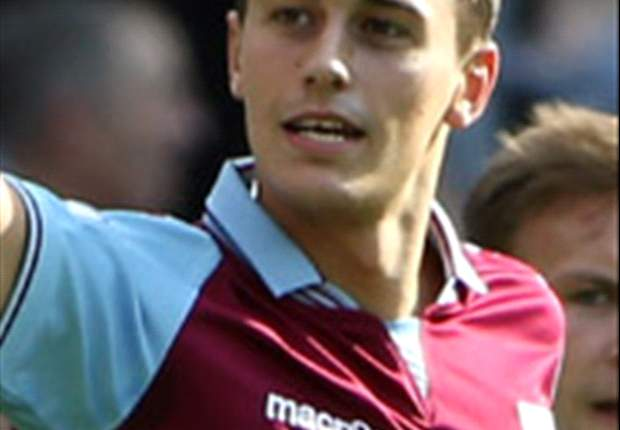 Lowton issues Aston Villa rallying call