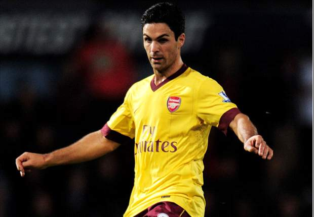 Arsenal proved they can battle against Sunderland, claims Arteta