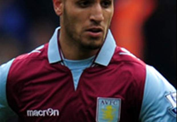 El Ahmadi hopeful Aston Villa can climb Premier League table